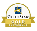 Guide Star